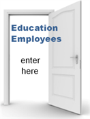 RIC 403b program information for employees of participating public K-12 districts, area education agencies, and community colleges