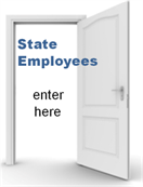 RIC 457/401a program information for State of Iowa employees