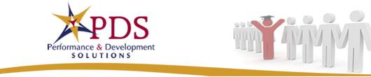 PDS Performance & Development Solutions