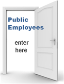Click here for RIC 457/401a program nformation for employees of participating non-state public employees