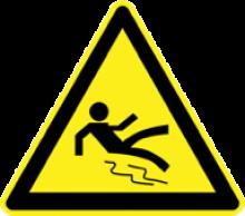 avoiding-winter-falls