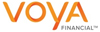 Link to Voya website